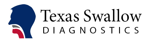 Texas Swallow Diagnostic
